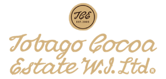 k_tobago_cocoa_estate