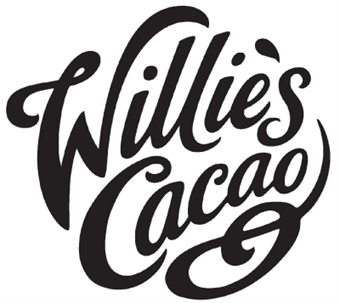 k_willies_cacao