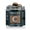 B2230_C_Dark_coffee_choc_coated_Lakrids_by_johan_bulow_1