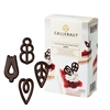 Chocolate-Decorations-Gala-58p